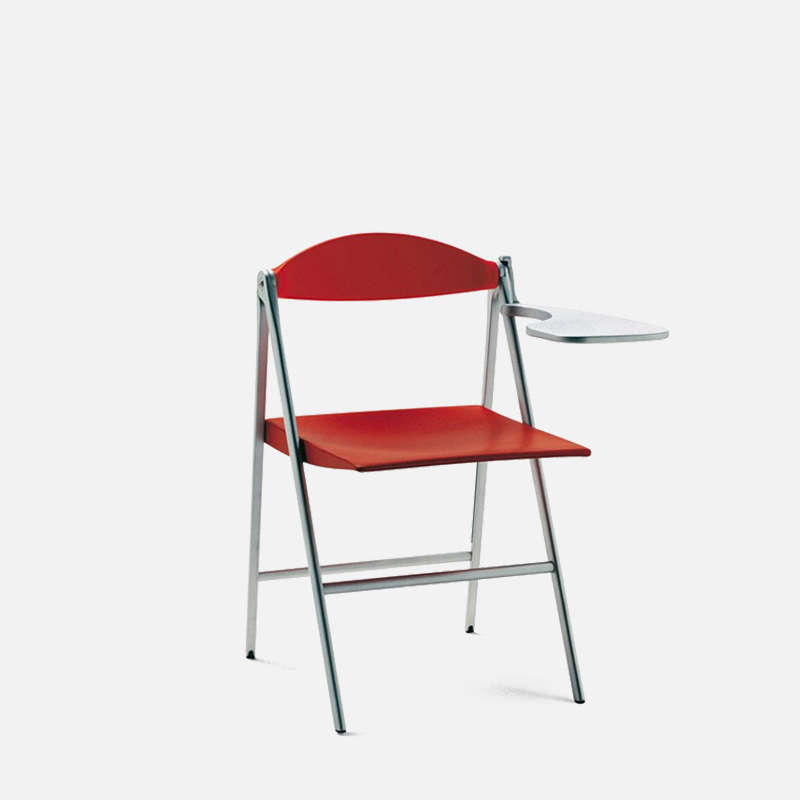Donald Poltrona Frau.Donald Chair By Studio Cerri Assosciati For Poltrona Frau