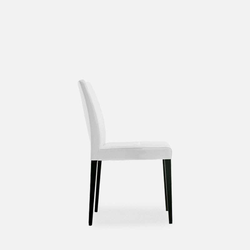 Poltrona.Liz Chair By Poltrona Frau Style Design Center For Poltrona Frau