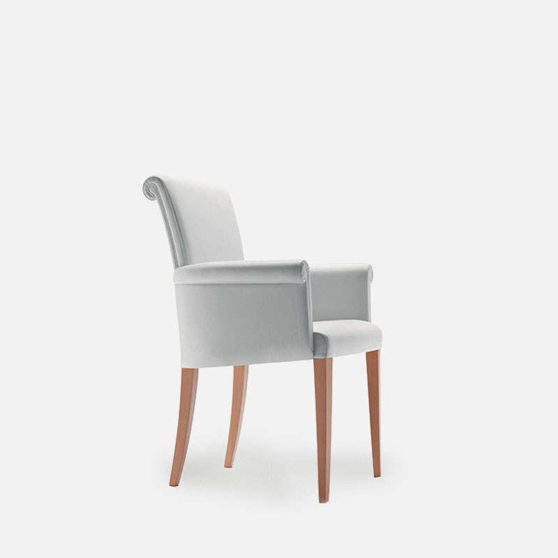 Vittoria Poltrona Frau.Vittoria Chair By Poltrona Frau Style Design Center For